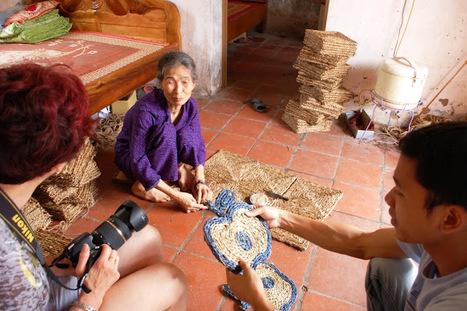 24H de vie authentique - Voyage chez l'habitant au Vietnam - Circuit Vietnam   Blog de Voyage au Vietnam - 360 Degrés Vietnam   Scoop.it