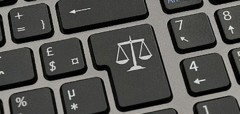 Réseaux sociaux : guide pratique juridique pour le dirigeant | Réputation, Web 2.0 et réseaux sociaux responsables | Scoop.it