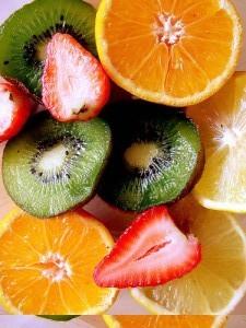 Kiwi, broccoli e ribes: la  vitamina C in gravidanza   protegge il cervello del bebè | Health web 2.0 | Scoop.it