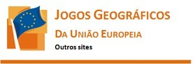 Jogos Geográficos | Music, Videos, Colours, Natural Health | Scoop.it