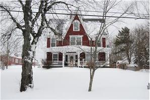 183 Main Street East, Stewiacke, NS B0N2J0, Canada | Nova Scotia Real Estate | Scoop.it