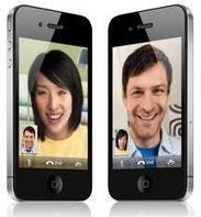 Using FaceTime for Online Therapy | Mobile Social Work | Scoop.it