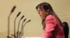 PSOE exige una explicación a Rajoy por la condena a Matas - Lainformacion.com | Partido Popular, una visión crítica | Scoop.it