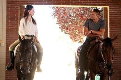 'Revenge' Season 3 Promotional Photo | Download Online HD Episodes | Scoop.it