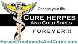 Natural Herpes Cure | Herpes Cure | Scoop.it