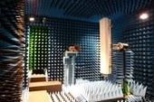 Le LEAT et Orange se dotent d'une chambre anéchoïde pour préparer les futurs réseaux 5G — Université Nice Sophia Antipolis | Veille actualités : réseaux et télécoms | Scoop.it