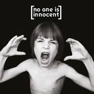 "No One Is Innocent ""Propaganda"" sur la France 