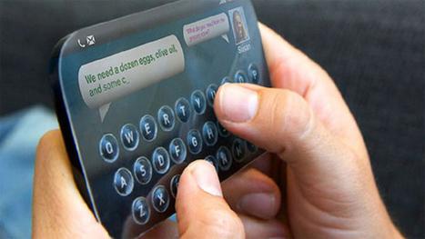 El mundo digital, cada vez más accesible para personas con discapacidad | yensivides | Scoop.it