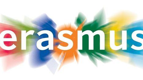 ¿Sirve para algo irse de Erasmus? | Formación, tecnología y sociedad | Scoop.it
