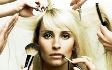 Come riconoscere e segnalare i cosmetici contraffatti | Cosmetici e Salute | Scoop.it