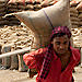 A Failed Food System in India Prompts an Intense Review | KochAPGeography | Scoop.it