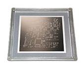 Framed SMT stencil | PCB Repair | Scoop.it