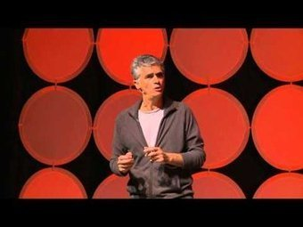 "Watch ""Forget Mindfulness. Try Nevermindfulness. : Bruce Turkel at TEDxDelrayBeach"" Video at TEDxTalks 