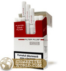 Cheap Marlboro Cigarettes. Buy Discount Marlboro Cigarettes. | Best online brands | Scoop.it