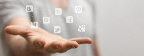 15 главных правил работы в социальных сетях от Paper Planes | World of #SEO, #SMM, #ContentMarketing, #DigitalMarketing | Scoop.it