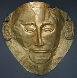 Mes ancêtres les Romains | Rhit Genealogie | Scoop.it
