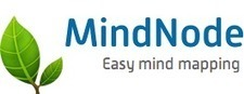 MindNode | CoolToolBox | Scoop.it