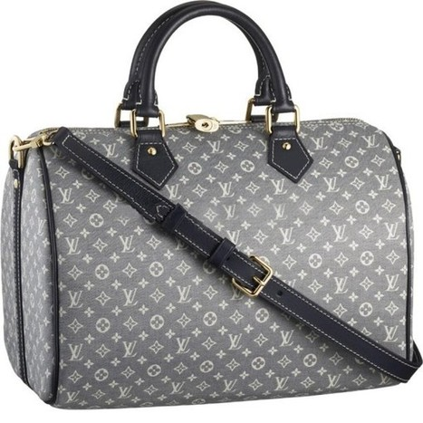 Louis Vuitton Outlet Speedy 32 Monogram Idylle M56703 Handbags For Sale,70% Off | Louis Vuitton Outlet Online Usa | Scoop.it