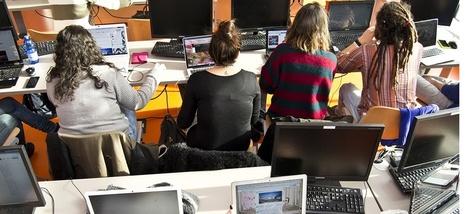 Aux Etats-Unis, certains étudiants pourront remplacer les langues étrangères par le code | éducation et innovation, le blog de ESMTI | Scoop.it