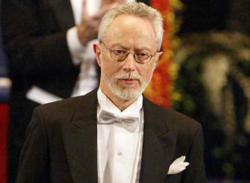 JM Coetzee Comments on the Impact of Technology on Dialogue in Literature - Books LIVE (blog) | Literary News | Scoop.it