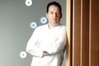 Michelin 2013 : Cuisine d'instant et d'instant de Sylvain Guillemot   Epicure : Vins, gastronomie et belles choses   Scoop.it