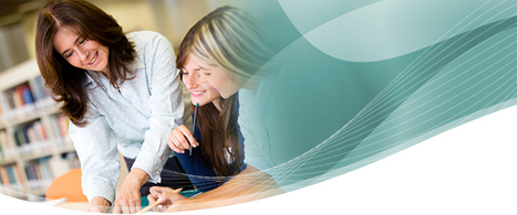Basic Microsoft Office & Excel Courses in England   IT training courses   Scoop.it