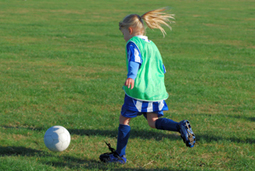 Harder Exercise Tied to Lower Heart Risk in Kids | Heart and Vascular Health | Scoop.it