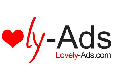 Adwords : Lovely-Ads crée vos campagnes automatiquement | Agence Profileo : e-commerce Prestashop & Magento | Scoop.it