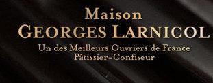 Maison Georges LARNICOL | Parisfood. it! | Scoop.it