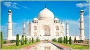 North India Tours Packages | Luxury safari in India | Golden Triangle tour | India luxury hotels | Scoop.it