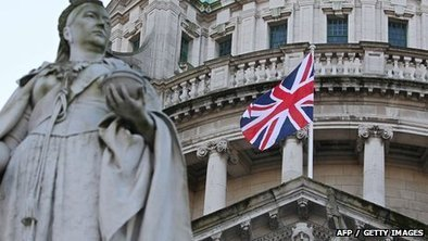 Cenotaph flag plans at Belfast City Hall need Alliance support | Ulster is forever British | Scoop.it