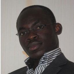 REP CENTRAFICAINE : Centrafrique:Contribution au débat sur la future Constitution de la République Centrafricaine | Centrafrique | Scoop.it