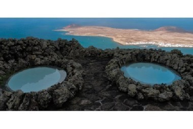 Enjoy the great outdoors in Lanzarote | Travel Zoo | Scoop.it