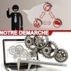 Biomécanique, bionique et biomimétisme - PMID | Biomimétisme Biomimicry | Scoop.it