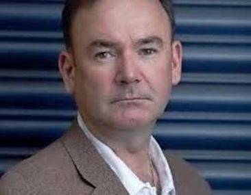 Labour MP Jon Cruddas banned from driving for having no insurance or MOT | The Indigenous Uprising of the British Isles | Scoop.it