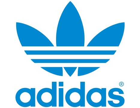 Adidas Endorses Legalisation of Gay Marriage in Oregon | Communication Planning 1-- Analysis of a PR program | Scoop.it