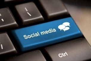 Balancing Act: Social media help co-workers bond | Social media | Scoop.it