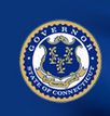 Governor Malloy: Contact Governor Malloy | fitness, health,news&music | Scoop.it
