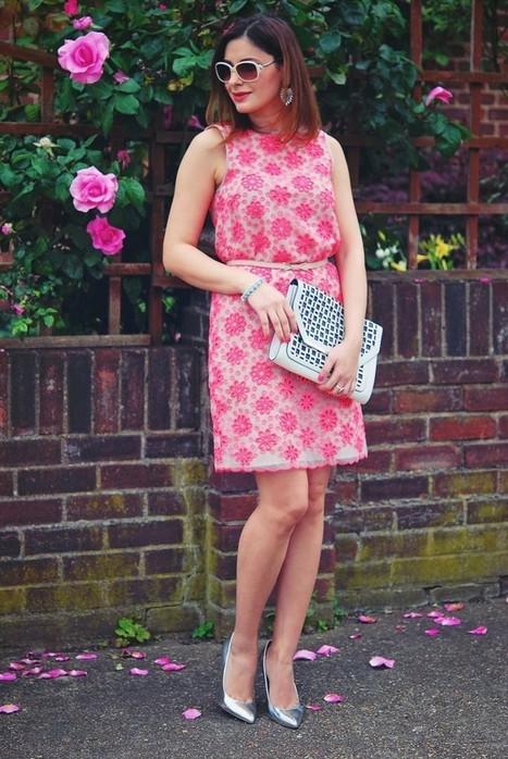 Eileen Cuisine - Bliss in pink | Eileen Cuisine - Bliss in pink | Scoop.it