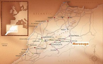 Holidays in Morocco Morocco Tours Sahara Desert,Camel Trekking Tours, Tour the Erg Chebbi tours in marrakech, Marrakech Tours, desert Adventure, Marrakech Day Tours to Atlas, Authentic Morocco, Tou... | viajesenmarruecos | Scoop.it