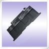 Batería del portátiles