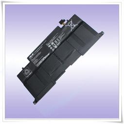 Baterías Asus A52F,Cargadores Asus A52F   Batería del portátiles   Scoop.it