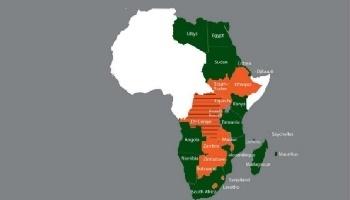 Du Cap au Caire, le rêve d'un marché unique africain prend forme | Afrique, une terre forte et en devenir... mais secouée encore par ses vieux démons | Scoop.it