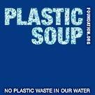 Maak het verschil | Plastic Soup Foundation | Plastic Soep | Scoop.it