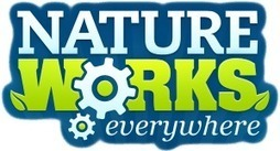 Nature Works Everywhere | Presented by The Nature Conservancy | FREE Discovery Education Resources | Scoop.it