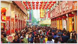 Tendencias del consumo en los mercados emergentes   Mercadeo Prospectivo   Scoop.it