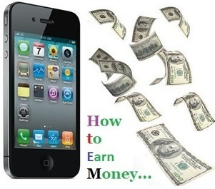 Some Factors to Help You Earn Money with iPhone App Development | iPhone Apps Development | Scoop.it