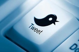 Tweeters 'could be military targets' | Chinese Cyber Code Conflict | Scoop.it