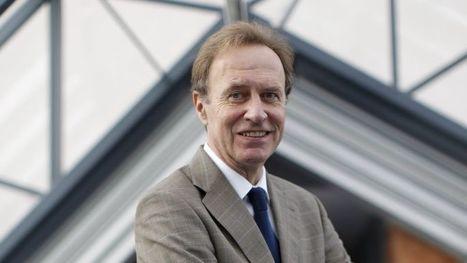 «La hausse des taxes se répercutera sur les tarifs des contrats» | Ma revue de presse mutualiste | Scoop.it