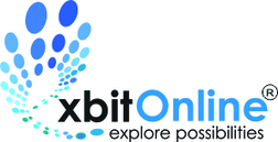 Promote & share your culture through exhibition in London | Exbitonline | Scoop.it